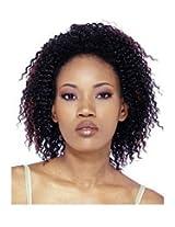 Freetress Synthetic Fullcap Drawstring Jamaican Girl #1 B