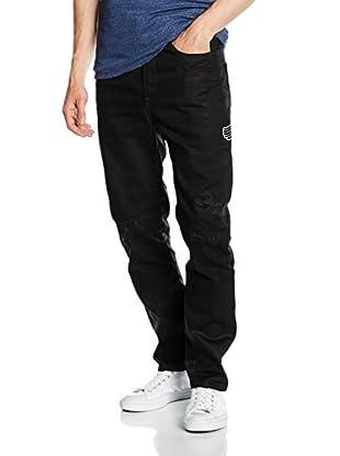 G-Star Jeans Oc Tp C 3D S Slim
