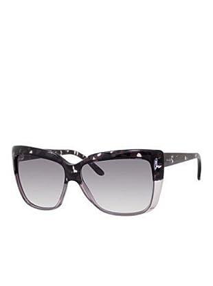 Gucci Gafas de Sol GG 3585/S O0 3C8 Havana / Gris