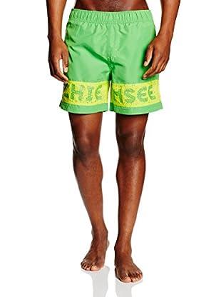 Chiemsee Shorts da Bagno Ilja 2