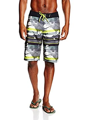 Chiemsee Shorts da Bagno Lonnie
