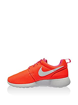 Nike Zapatillas Jr Rosherun Gs