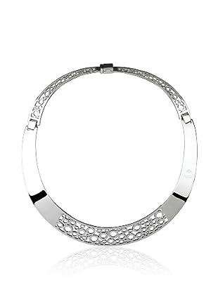 Elisabeth Landeloos Halskette Inner Circles 46 cm