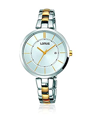 Lorus Reloj de cuarzo Woman RH709BX9 43 mm