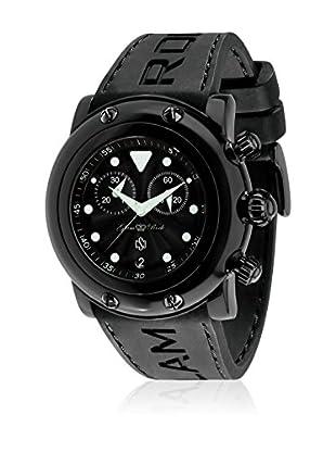 Glam Rock Reloj de cuarzo Unisex Unisex