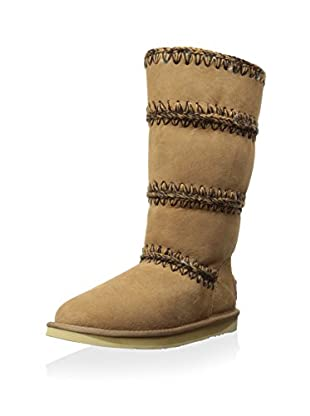 Australia Luxe Collective Women's Dukes Knitted Seam Boot