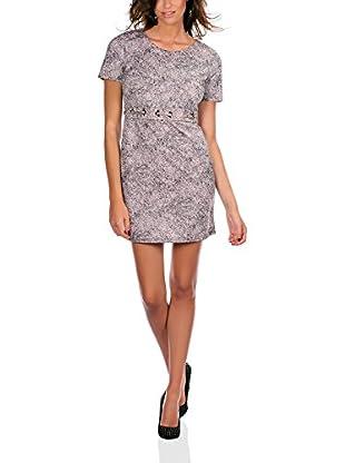 FRENCH CODE Kleid Paris