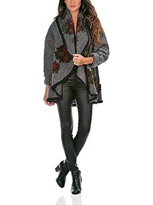 Coat special Abrigo Corto Celia