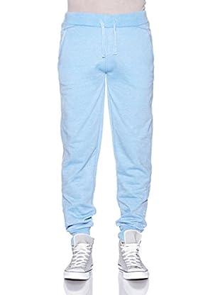 Urban Classic Pantalone Felpa