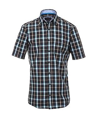 Casamoda Camisa Hombre 942007200