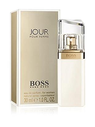 Hugo Boss Damen Eau de Parfum Boss Jour 30 ml, Preis/100 ml: 113.16 EUR