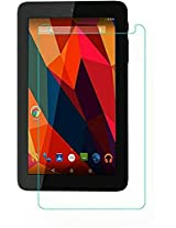 Micromax p681 tablet 16gb with voice calling