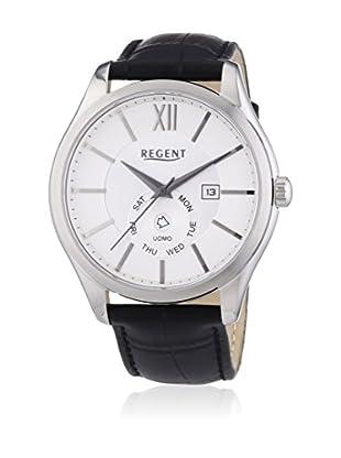 Regent Reloj de cuarzo Man 11110653  45 mm