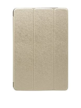 Unotec Hülle iPad Air 2 Hpad goldfarben