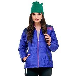 Yepme Ezra Full Sleeves Jacket - Royal Blue