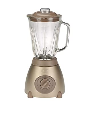 Kalorik 500-Watt 2-Speed Countertop Blender with 48-Oz. Glass Jar (Maya)