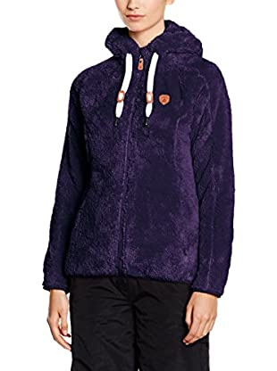 Peak Mountain Fleecejacke Alane