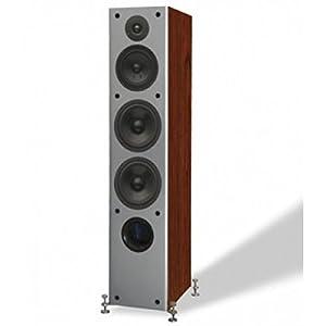 Sonodyne Sonus 2605 V3 Floorstanding Loudspeaker (Pair)