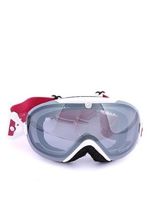 Carrera Máscaras de Esqui M00347 MIRAGE SPH WHITE LINE FUCHSIA ER