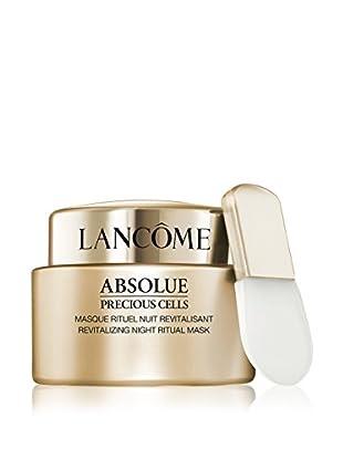 Lancôme Gesichtsmaske Absolue Precious Cells Night 75 ml, Preis/100 ml: 159.93 EUR
