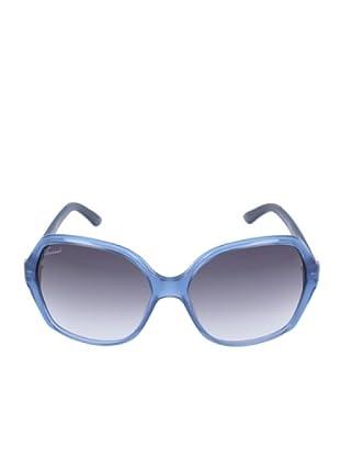 Gucci Gafas de Sol GG 3538/S BD 5FF Azul