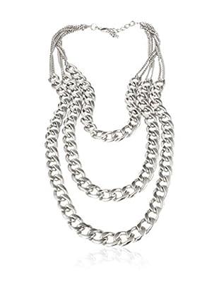 Chamay Collar