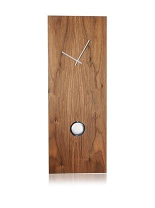 NeXtime American Beauty Clock