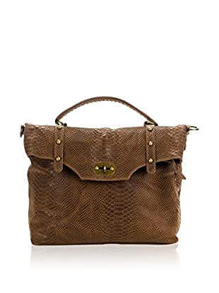 QUEENX BAG Bolso asa de mano 16007A