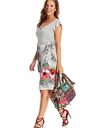 Desigual Kleid Lipotim