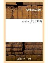 Rodin (Arts)