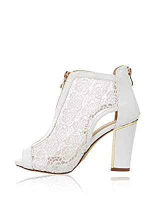 R&BE Ankle Boot
