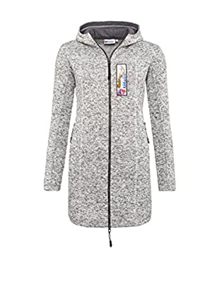 Nebulus Softshelljacke Fleece Coat Bern