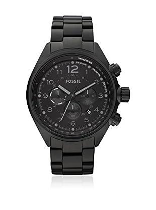 Fossil Reloj CH2803