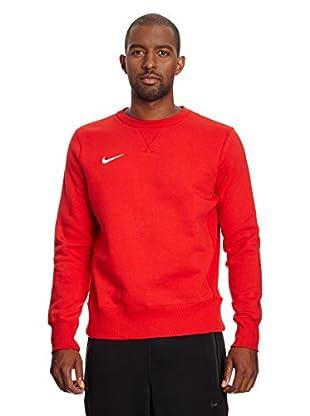 Nike Sweatshirt Core Fleece