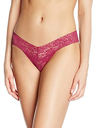 Triumph Tanga Brief Lace