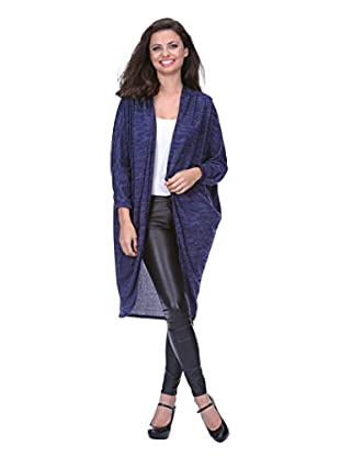 Virginia Key Cardigan Cindy