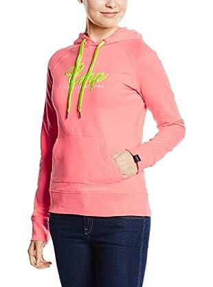 CMP Campagnolo Sweatshirt 3D39846
