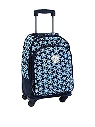 Maui and sons Mochila trolley  44 cm