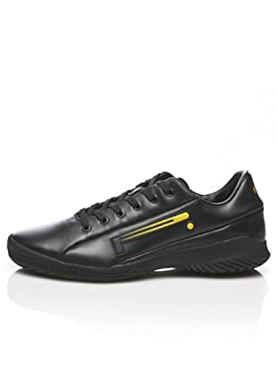 Pirelli Sneakers Uomo (Nero/Giallo)