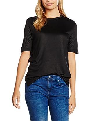 Selected Femme Camiseta Manga Corta Astelle