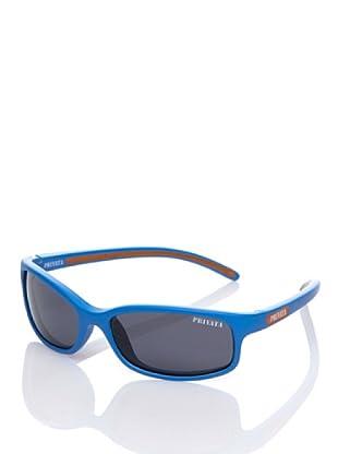 Privata Gafas GSP0002/H Azul Claro