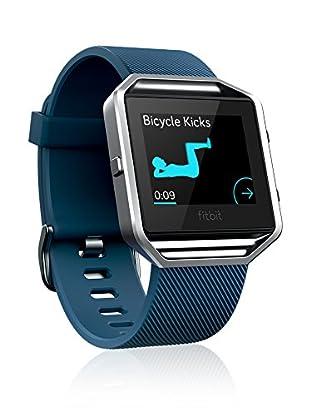 Fitbit Uhrenband Blaze Classic