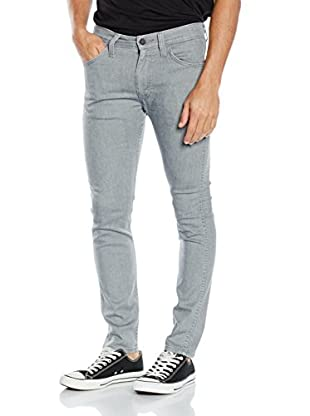 Levi's® Jeans Line 8 Super Skinny