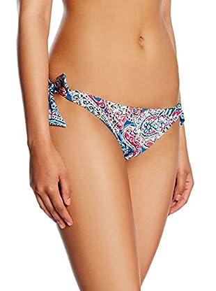 Chantelle Slip Bikini Naiade