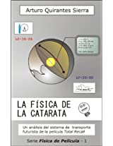La Física de la Catarata (Física de Película)