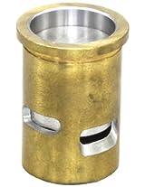 Kyosho 74023-05 GX21 Piston Cylinder Set