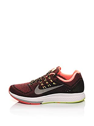 Nike Sneaker W Air Zoom Structure 18