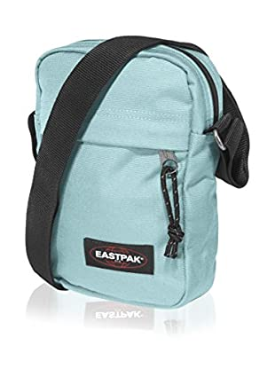 Eastpak Bandolera The One