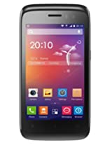 Karbonn Titanium S1 Plus (Black)