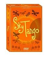 Sky Tango Game